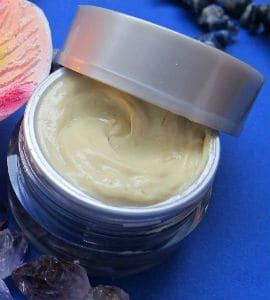 hcg cream