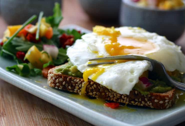 800 Calorie HCG Diet