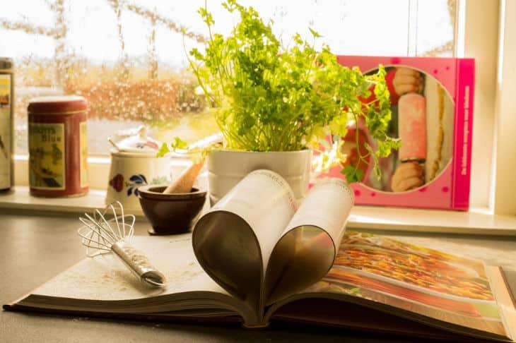 Hcg Diet Phase 3 Recipes Menu Meal Plan Updated Nov 2018