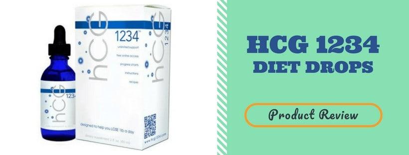 HCG 1234 cover