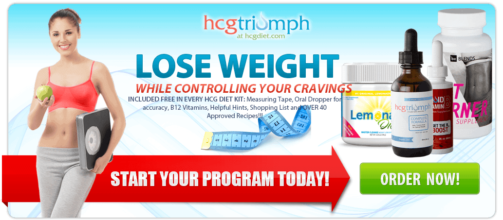 HCG Triumph Banner Full Products CTA 2018
