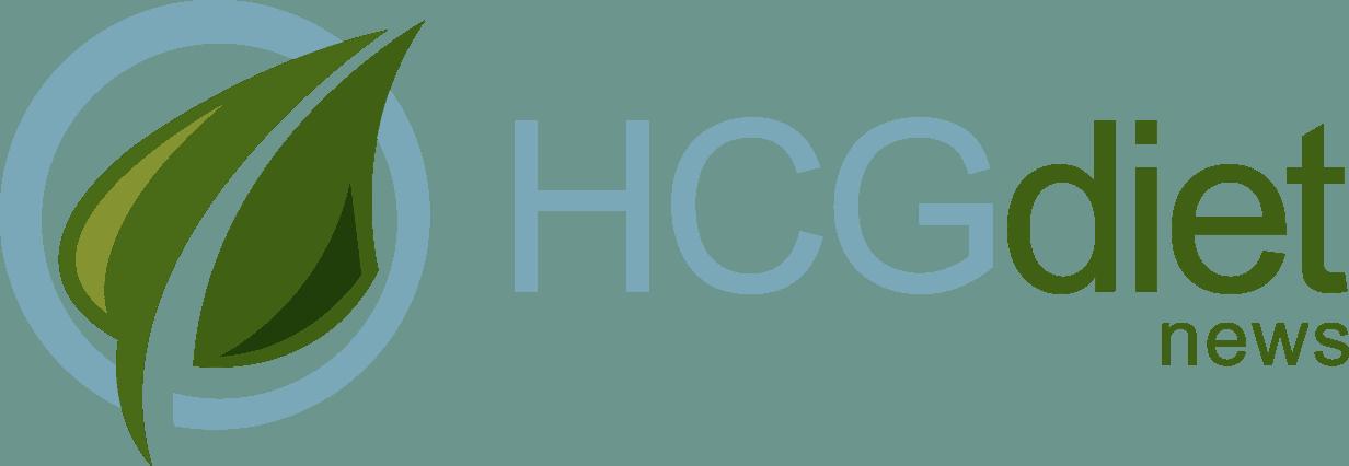 HCG Diet News