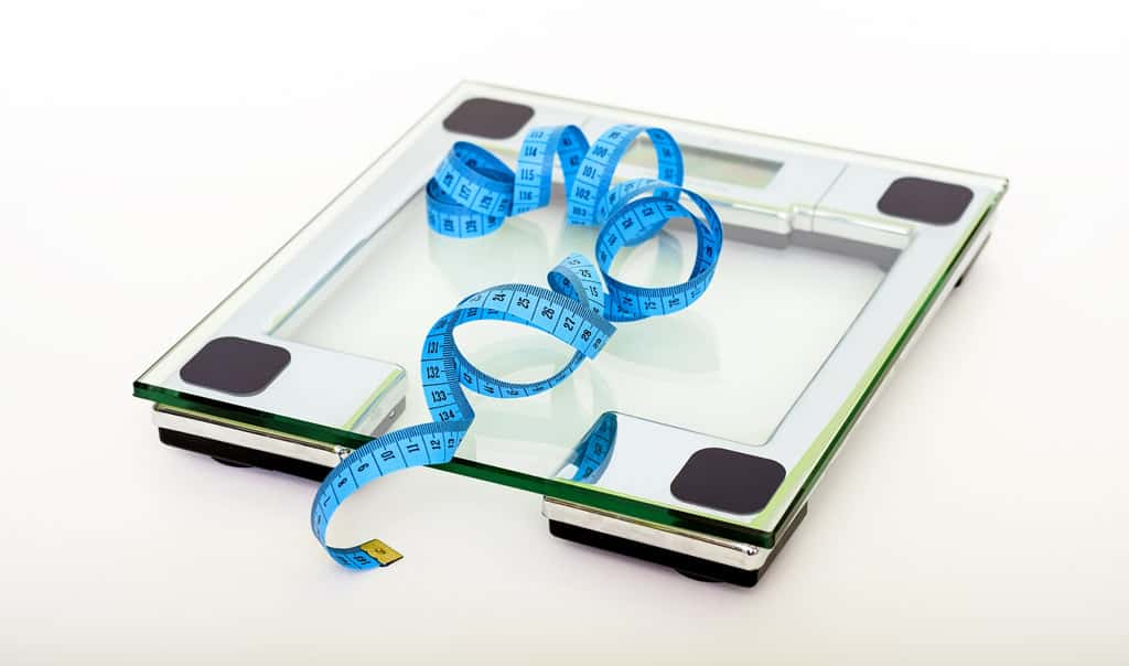 Reasons to try the HCG Diet