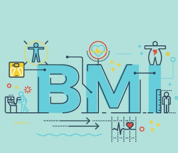12.High BMI